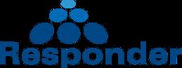 Responder.com Logo